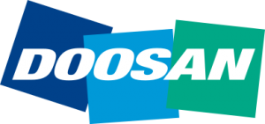 Prevozni kompresori DOOSAN