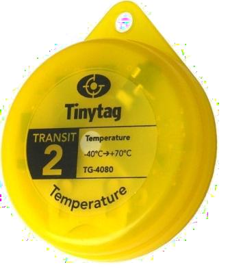 Digitalni registrator Tinytag Transit 2