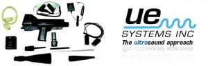 UE systems merilna oprema