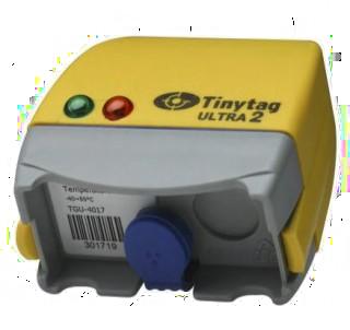 Digitalni registrator Tinytag Ultra 2